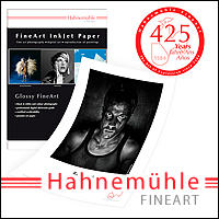 Hahnemühle FineArt